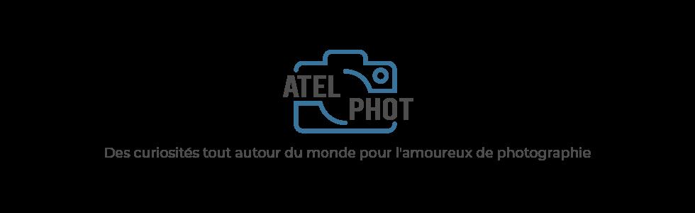 Atelphot